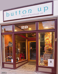 Button Up Gallery