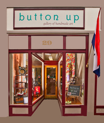 Button Up Storefront
